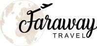 Faraway Travel
