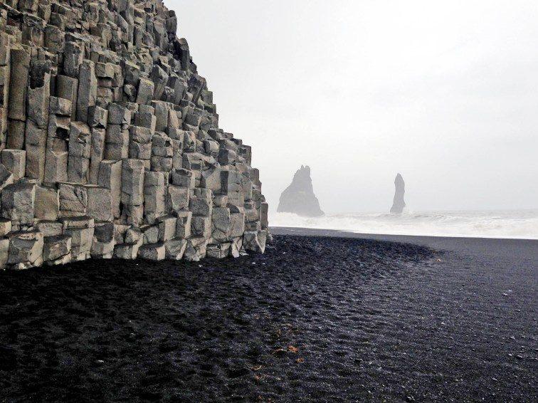 Rondreis naar IJsland